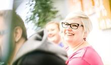 Uusi Visma Academy kouluttaa ja työllistää ohjelmistoalalle haluavia Kaakkois-Suomen ja Lahden seuduilla