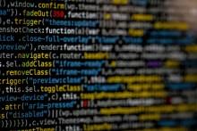 Cybersäkerhet – en av vår tids viktigaste försvarsfrågor