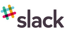 Smidigare kommunikation med Slack i Unit4 Business World