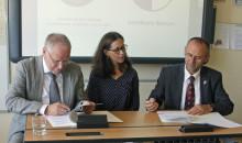Landkreis will Blumberger Grundschulstandort übernehmen