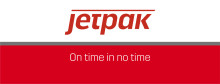 ​Jetpak inför ny CRM-plattform – On time in no time