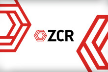 ZÜBLIN with new logo for chimney and refractory division