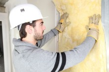 Nu får boligejerne et bedre energimærke