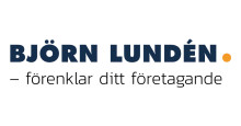 AddMobile erbjuder integration till Björn Lundén