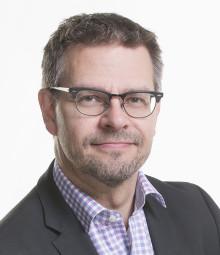 Jukka Pajunen