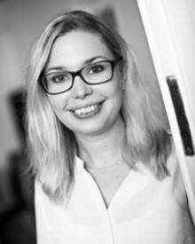 Maria Bergqvist