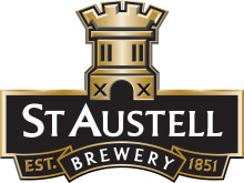 St Austell Brewery submits plans for 33-bedroom hotel as part of Devon village pub proposals