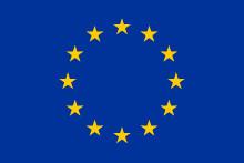 Expertlista om EU-valet 26 maj 2019