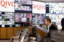 Arqiva zabezpiecza pojemność na satelitach Eutelsat celem świadczenia usług w Irlandii i Wielkiej Brytanii