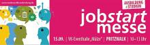 TH Wildau auf der 13. JobStart Messe am 15. September 2018 in Pritzwalk: Umfassende Informationen über aktuelle Studienangebote