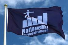 Pressinbjudan: Mikael Damberg deltar på  Nationella Entreprenörsdagen i Almedalen