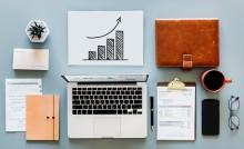 Itä-Suomen hallinto-oikeus: Yrityksen kustannustuen kriteerinä on yrityksen tosiasiallinen toimiala