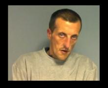 Man jailed for burglary offences – Aylesbury