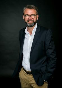 Lars Lehne, Vorstandsvorsitzender der SYZYGY AG verlässt nach Ablauf der Vertragslaufzeit im März 2020 einvernehmlich die SYZYGY AG
