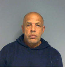 Man sentenced for drug offences – Reading