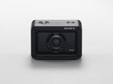 """Partecipa alla """"RX0 Video Challenge"""" di Sony"""