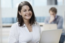 A-lehdet yhteistyöhön Visma Services Oy:n kanssa