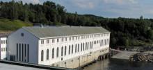 E-CO Energi kjøper Hafslunds vannkraftproduksjon