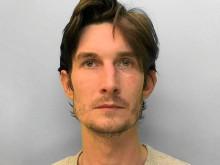 Brighton man jailed for anti-social behaviour spree