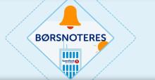 TIL MEDIA: Invitasjon til børsnotering av SpareBank 1 Østlandet