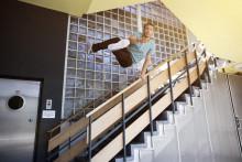 Die Berufsunfähigkeitsversicherung für die Hosentasche
