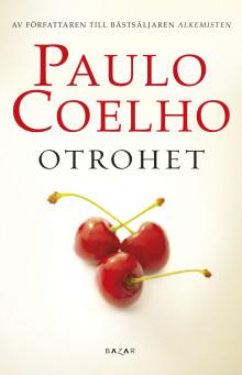 Ny roman från Paulo Coelho i augusti