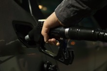 Petrol and diesel prices rise and are at highest for 18 months