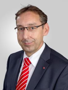 Hartmut Kruse