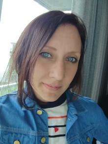 Maria Wiman är Sveriges bästa lärare 2019