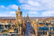 Book festival debate explores opportunities for Northern writers