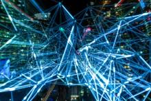 Technologie-Unternehmen PrimeKey und procilon vereinbaren Partnerschaft