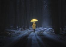 Suomalaisten yleisimmin havaitsema liikennerike on heijastimen puuttuminen pimeällä