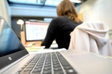 Das fit4study-Programm der TH Wildau – mit 100 Online-Workshops ins Wintersemester 2020/2021