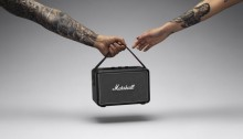 RLVNT announces distribution agreement with  Zound Industries (Marshall, adidas and Urbanears)