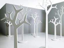 Tree från Swedese - hela familjen nu i Swedese Online Brand Store