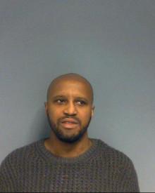 Man jailed for drug offences - Reading