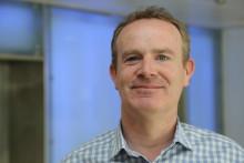 Allianz and Marmalade drive new telematics partnership