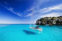5 tips til sommerferie på budsjett