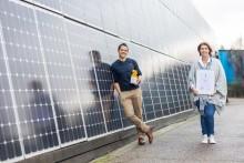 U2P Group wint Limburgse Innovatie Award