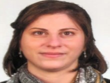 Police appeal for help in tracing missing Hackney woman Claudia Perretti