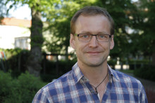 Patienter med diabetes typ 1 får bra vård i Uppsala län