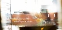Norwegians pilot- och kabinbolag i Sverige och Danmark ansöker om konkurs