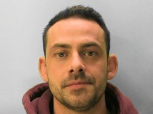 East Sussex man given 10-year sentence for vicious attack on partner