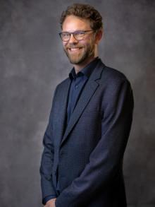 Gijs van Houten