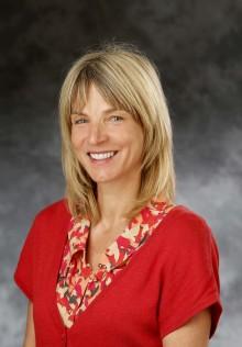 Barbara Gerstenberger