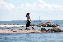 Sans Ærø - den Kreative Ø