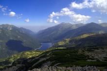 Schulungsreise nach Bulgarien - So geht es mit Inforeisen bei alltours weiter