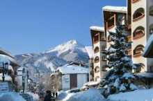 Rising prices in ski resorts mean bargain-hunting skiers should head east to Bulgaria to cut their costs