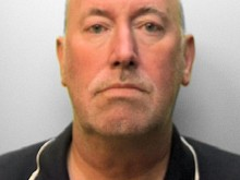 Worthing man gets 15-year sentence for sex offences against young boys