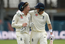 Royal London One-Day Cup - Sky televised fixtures and England player availability